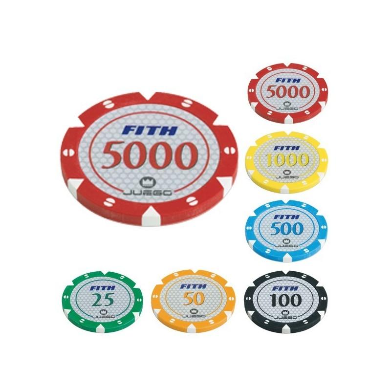 PokermaniaShop