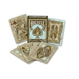Libro Poker Formula - Arnold Snyder