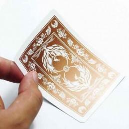 Libro Online Cash Games - 6 MAX