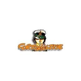 Fiches / Chips DICE 11,5 gr PERSONALIZZATE con il tuo logo o grafica