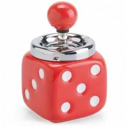 Spazzola per Tavoli da Poker