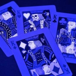 Libro Dal Texas Hold'em a Las Vegas. Il poker e altre storie - Luca Pagano
