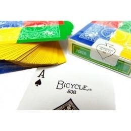 Libro Seven Card Stud