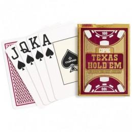 Cuffie CROWN amate dai giocatori di Poker