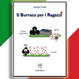 Tavolo Multigioco 3 Poker Dama Scacchi 80x80x75 H