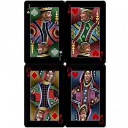 Accendino Ricaricabile a Forma di Fiches da Poker - Vari Colori