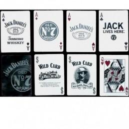 Vaschetta Snack Semi Poker Card Night