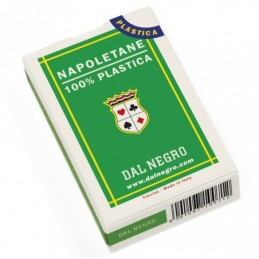 Carte SICILIANE ITALY Modiano