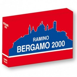 Carte RAMINO PL SUPER FIORI Modiano