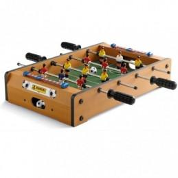 SSC NAPOLI Exclusive Poker Set 200 Fiches CERAMICA 10 gr. Valigetta Legno