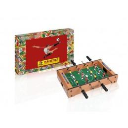 SSC NAPOLI Poker Travel Set con 150 Fiches e Carte 100% PVC