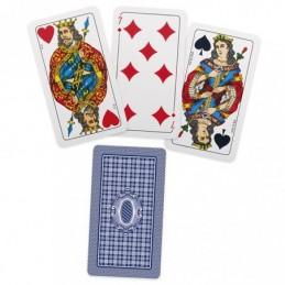 Carte da Gioco Modiano Ramino 98 - 2 mazzi