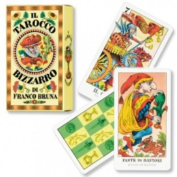 Carte da Gioco Burraco DX Cristallo Modiano