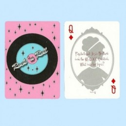 Libro Pot Limit Omaha Poker