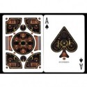 Fiches / Chips Poker ROYAL 14 gr - Valore 1