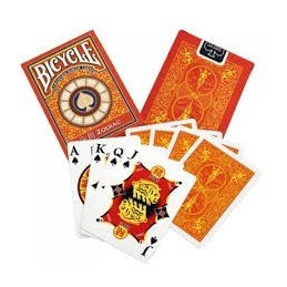 Fiches / Chips Poker ROYAL 14 gr - Valore 50