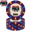 Blind Timer PokerStars.it con segnale acustico per Tornei e Sit&Go Texas Hold'em