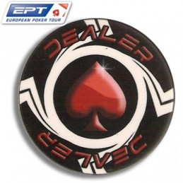 Dealer EPT in Ceramica