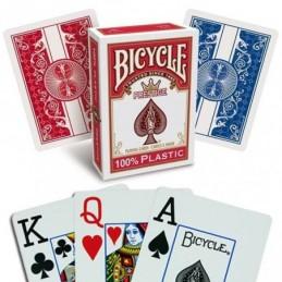 Carte Bicycle Prestige...