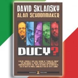 Libro DUCY? di Sklansky e...