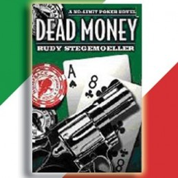 Libro Dead Money - Romanzo