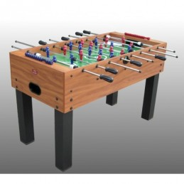 Table football Professional...