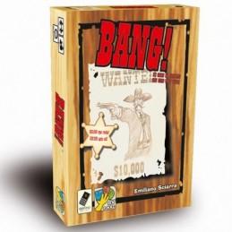 BANG! - Gioco da Tavolo