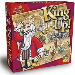 King up! - Gioco da Tavolo