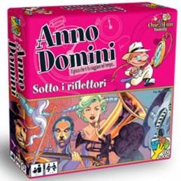 Anno Domini - Sotto i...