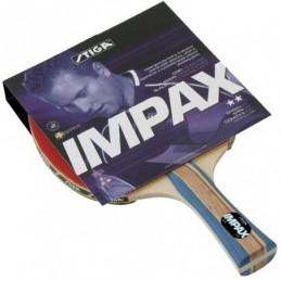 Racket STIGA Impax ACS (2...
