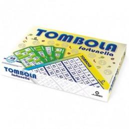 Tombola-Fortunella-con-48-c...
