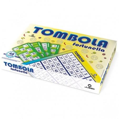 Tombola-Fortunella-con-48-cartelle