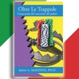 Libro Oltre le Trappole
