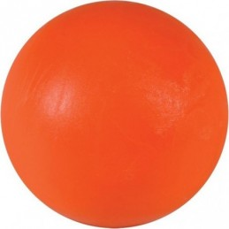 Pallina arancio standard...