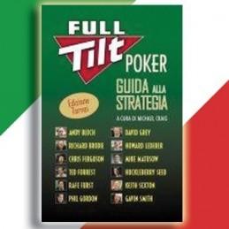 Libro FullTilt Poker