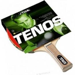 Racket STIGA Tenos (1 Star)