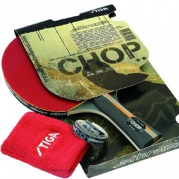 Racchetta STIGA Chop (2...
