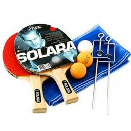 Set Ping Pong Solara 2...