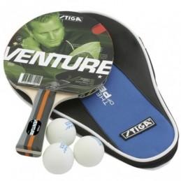 Set Ping Pong Venture WRB 1...