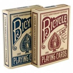 2 Mazzi Carte da Collezione...