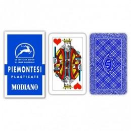 Carte Regionali PIEMONTESI...