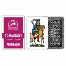 Carte Regionali ROMAGNOLE...