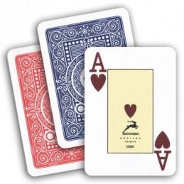 Carte MODIANO Adjara Poker...