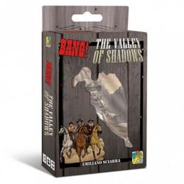 BANG! The Valley of Shadows...