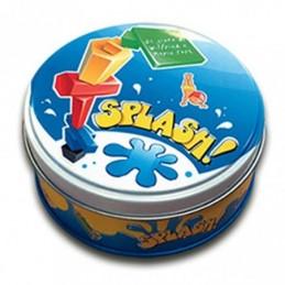 Splash - Gioco da Tavolo