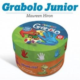 Grabolo Junior - Gioco da...