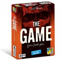 The Game - Gioco da Tavolo