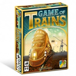 Game of Trains - Gioco da...