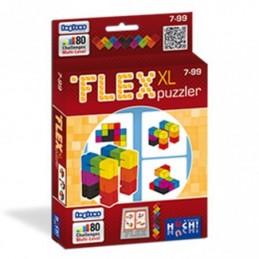 Flex XL - Gioco da Tavolo