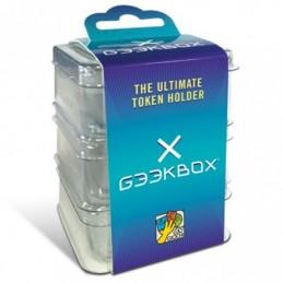 Geekbox Contenitori per...